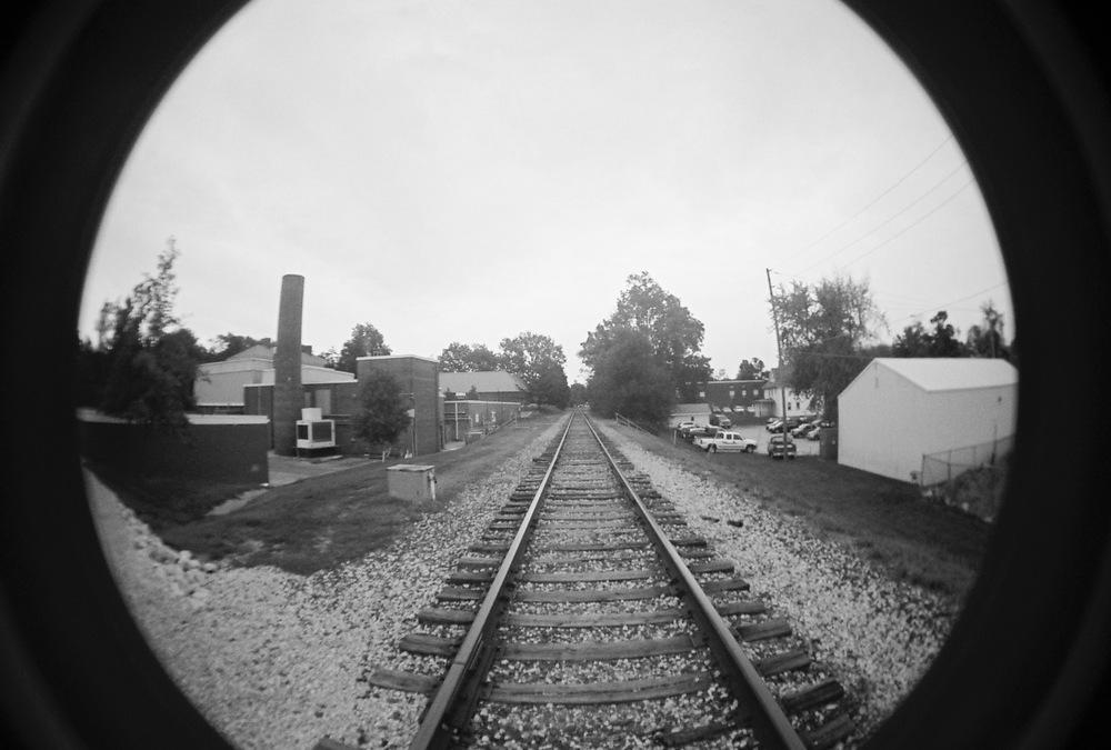 Dodd_Track