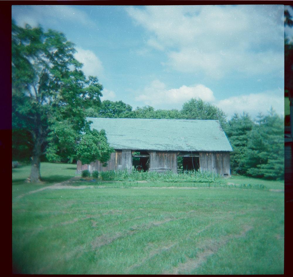 Dodd-04-Barn