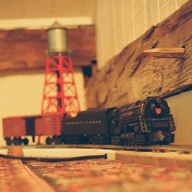 Dodd_Train