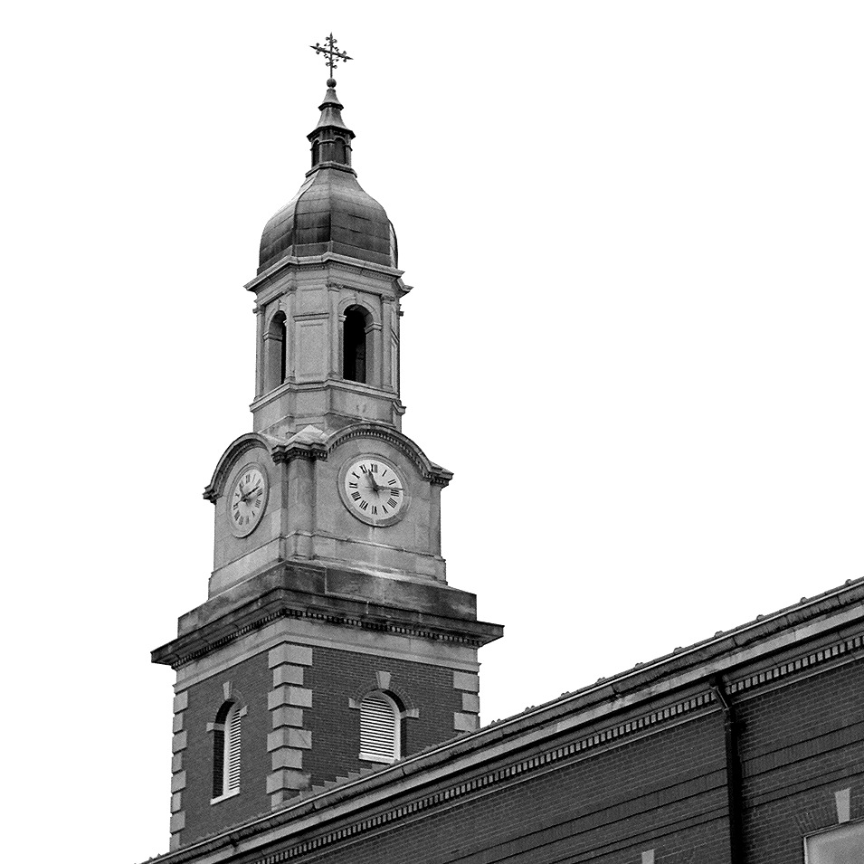 Dodd_steeple