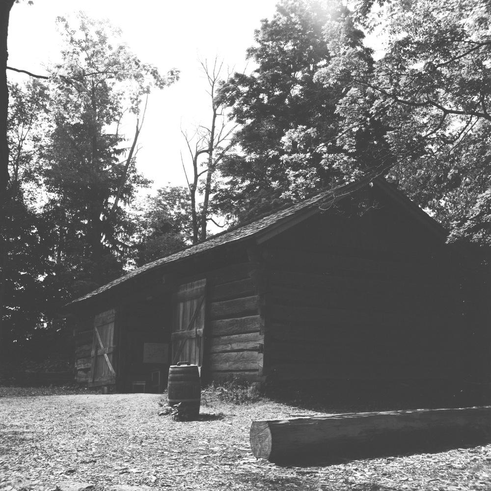 Dodd_Cabin