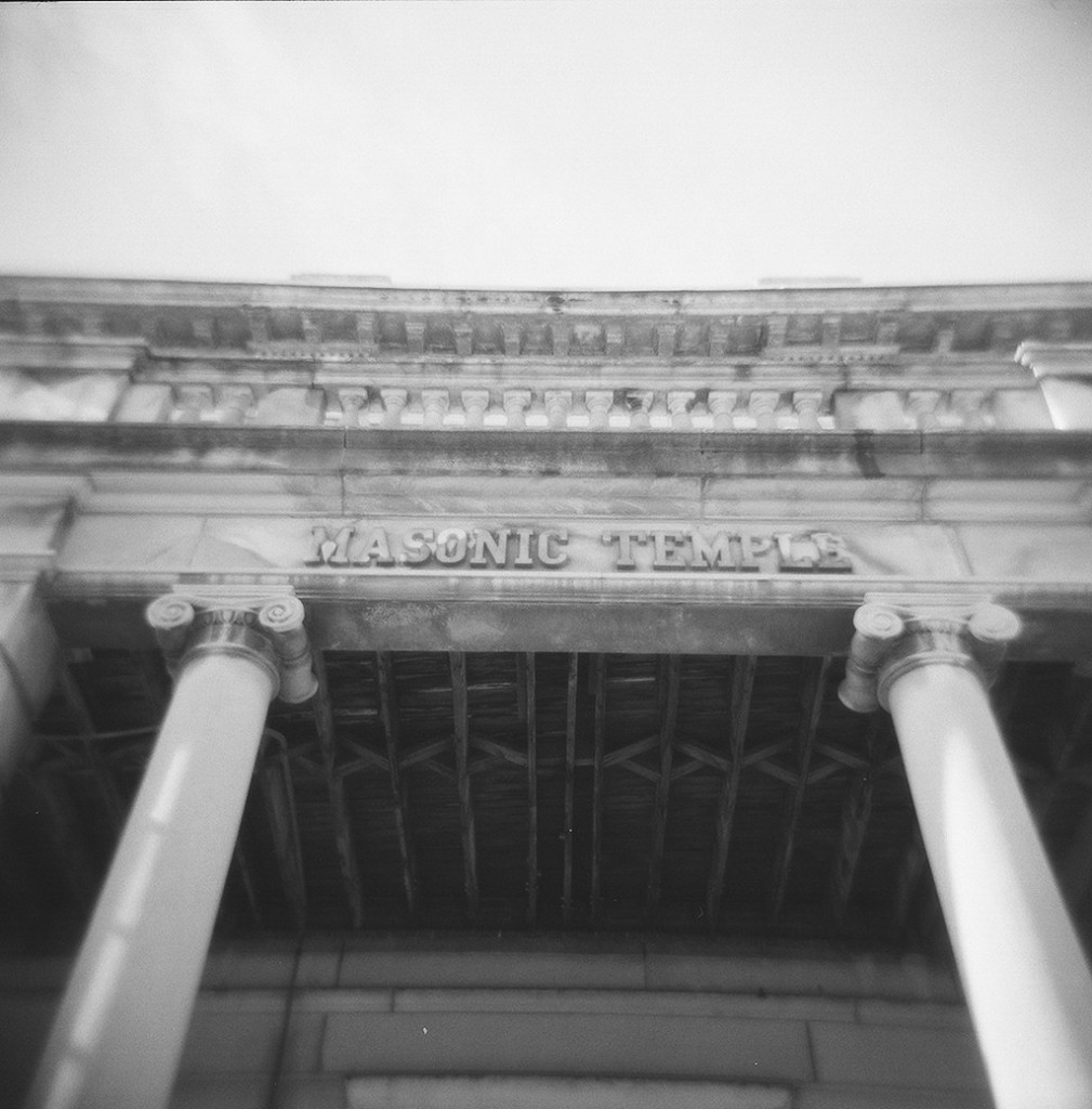 Dodd_Temple