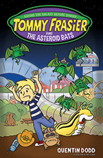 Bats_Cover_Fixed_150