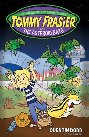 Bats_Cover_Fixed_300