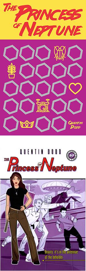 Neptune_Cover_Both_300