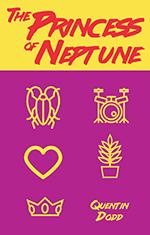 neptune_cover_150